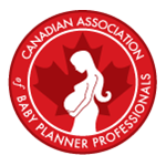 Baby planner professionnals canadian association | IPHI | International Parenting and Health Institute