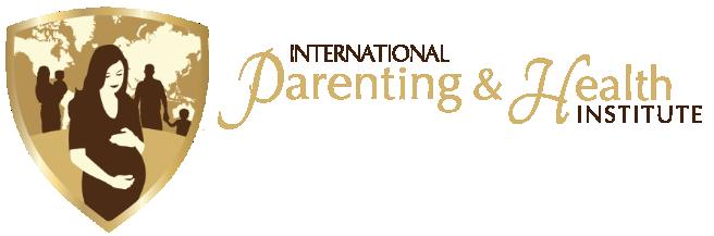 International Parenting & Health Institute