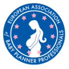 Baby planner professionals european association | IPHI | International Parenting and Health Institute